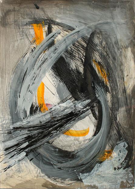 Marko Kratohvil, 'Impulsion', 2016