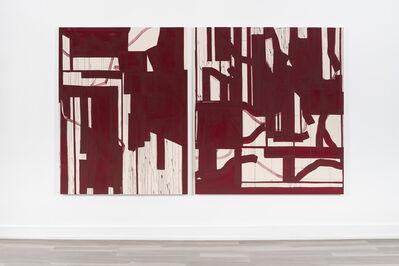 Mona Orstad Hansen, 'Untitled', 2018