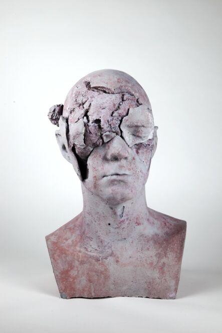 Tim Silver, 'Untitled (Oneirophrenia) #6'', 2015