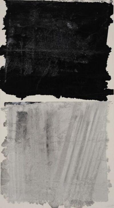 Zheng Chongbin 郑重宾, 'Giant Stain', 2012