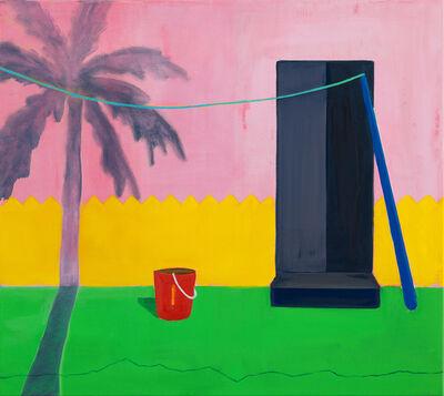 Cara Nahaul, 'Little Needs or Pleasures ', 2020