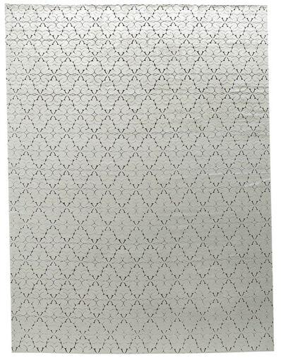 Beauvais Carpets, 'Boudin', Contemporary