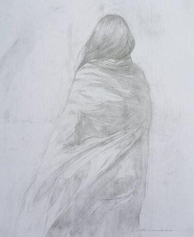 Federico Infante, 'Study I'