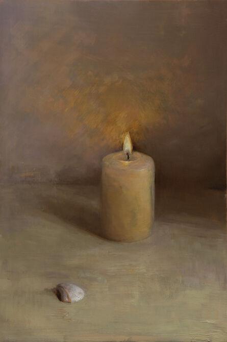 Melissa Franklin Sanchez, 'Prayer', 2016