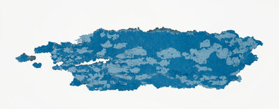 Suzann Victor, 'Pondification II', 2014