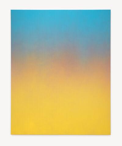 Isaac Aden, 'Tonal Painting 6', 2020
