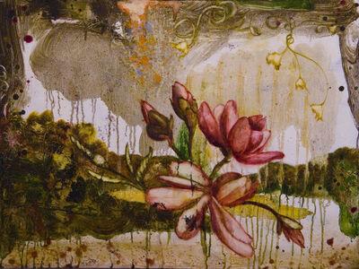 Eleanor Miller, 'Magnolia'