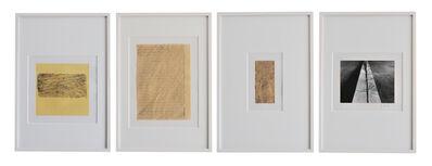 Giuseppe Penone, 'Sans titre', 1975