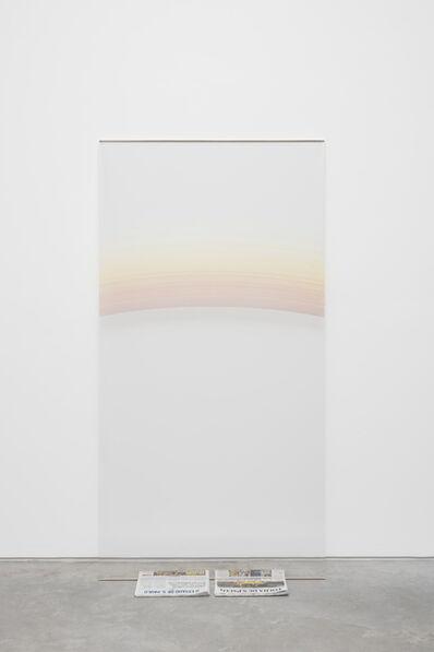 Ivan Grilo, 'Mais um dia [One more day]', 2016