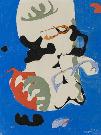 Beatrice Mandelman, 'No. Thirteen', ca. 1960
