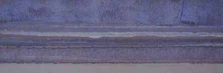 Willem de Looper, 'Lost Cache Series, No. 5', 1977