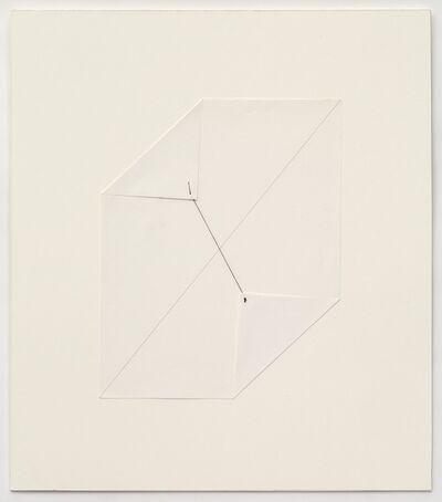 Shelagh Wakely, 'Untitled', 1977-1978