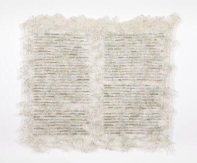 Lisa Kokin, '48-49 (Democracy, a Very Short Introduction)', 2014