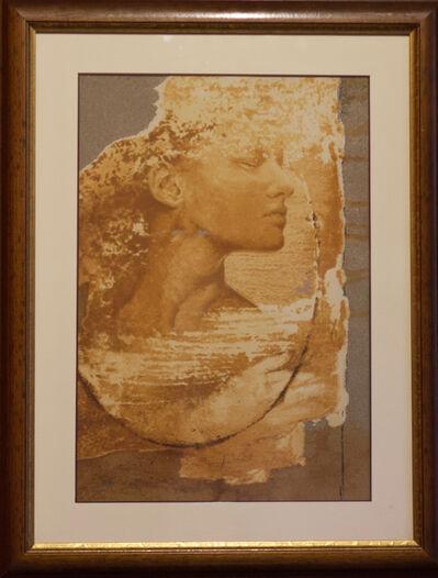 Nicola Samori, 'Untitled', 1997-1999