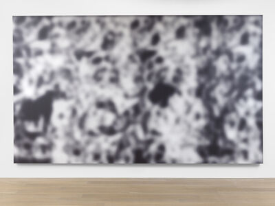 Jeff Elrod, 'Untitled', 2017