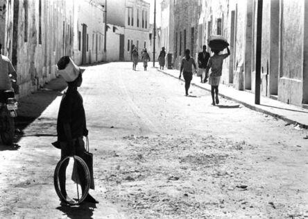 Moira Forjaz, 'Mozambique, 1975/1985', 2000