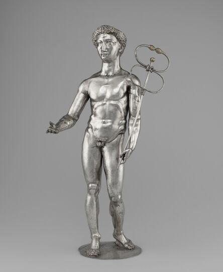 Unknown Artist, 'Mercury', 175-225