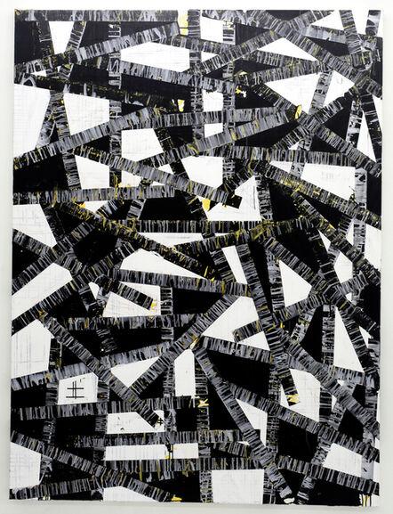 Christian Eisenberger, 'Untitled', 2017
