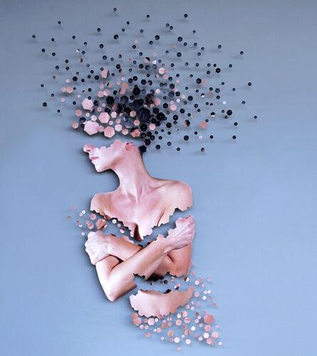 Micaela Lattanzio, 'Fragmenta 14', 2018