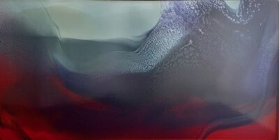 Jennifer Wolf, 'Landscape #27', 2013