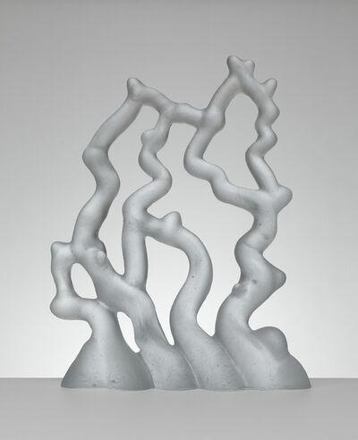 Lene Bødker, 'The Wind'