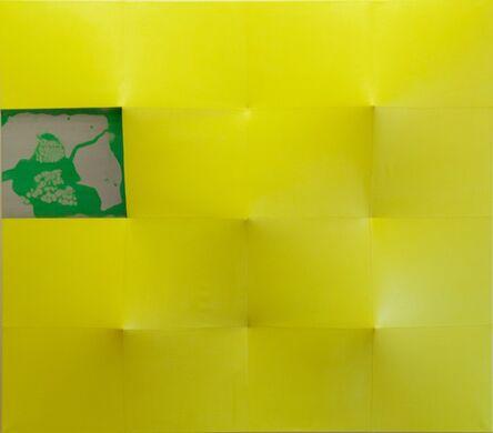 Sven-Ole Frahm, 'Untitled (#157)', 2013