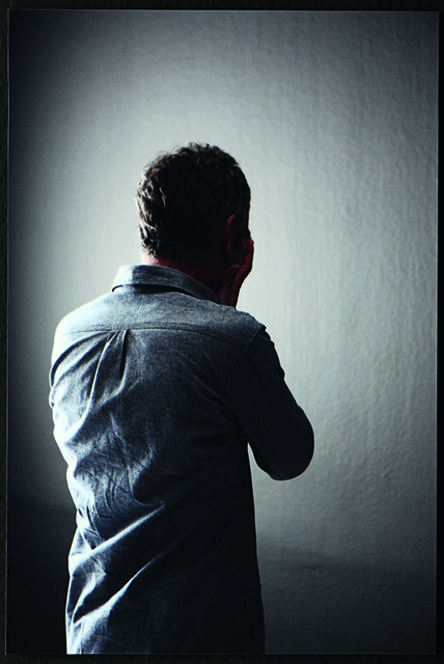 Ryan Gander, 'The Poetics of Gig', 2012