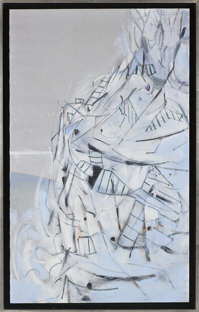 Lee Mullican, 'Untitled', 1954