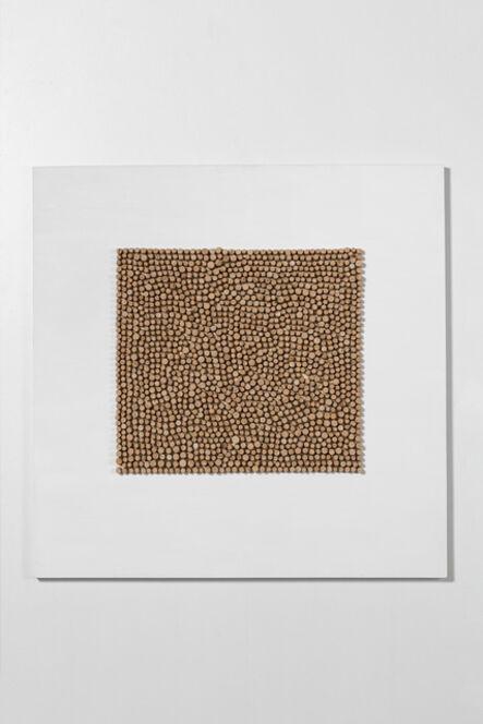 Jan Henderikse, 'Untitled', 2017