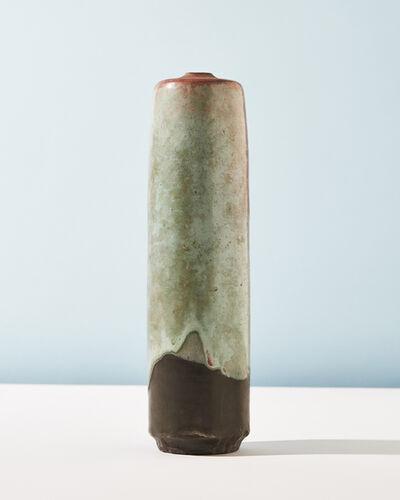 Otto Meier, 'Japonist Column', 1940