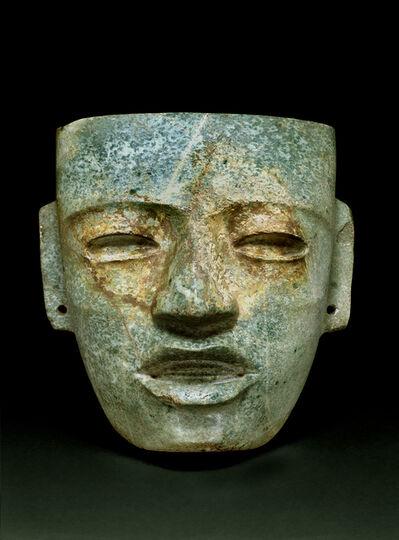 Unknown Artist, 'Mask', 300-600