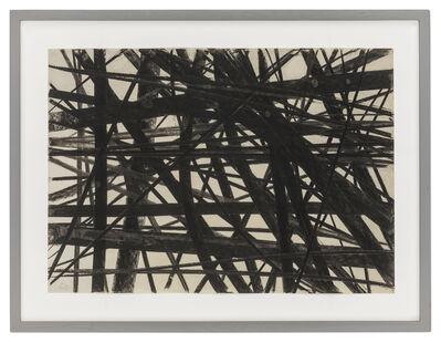 Norbert Kricke, '54/049', 1954
