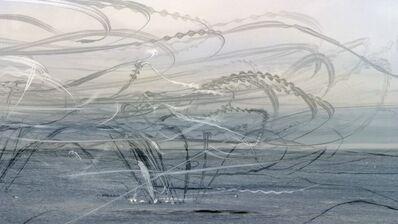David Rokeby, 'Untitled', 2014