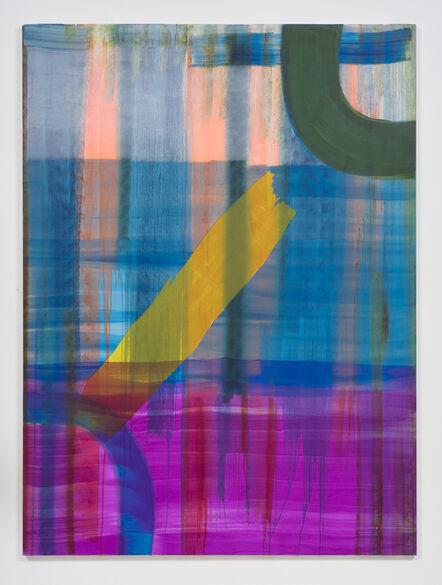 Monique van Genderen, 'Untitled', 2015