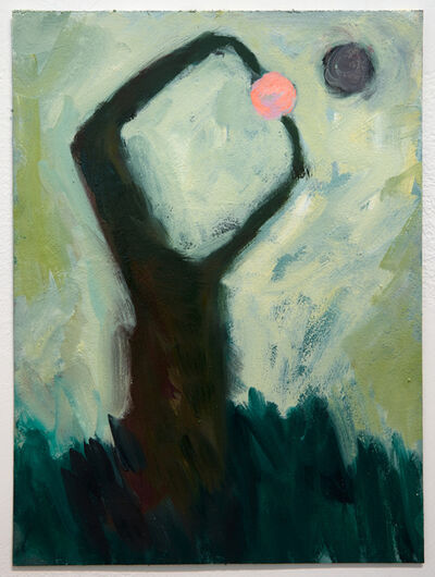 Emi Winter, 'Untitled', 2021