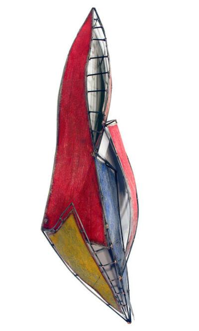 Nathan Slate Joseph, 'Night at Kimono'
