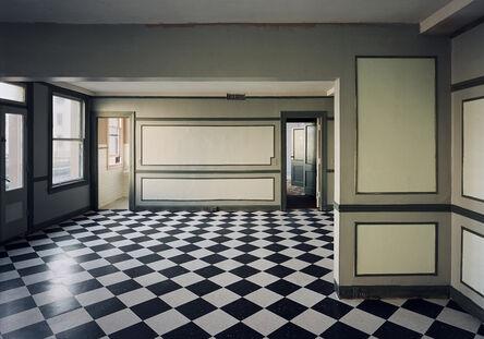 Robert Polidori, 'Hotel Suite #1, The Ambassador Hotel,  Los Angeles, CA, 2005', 2015