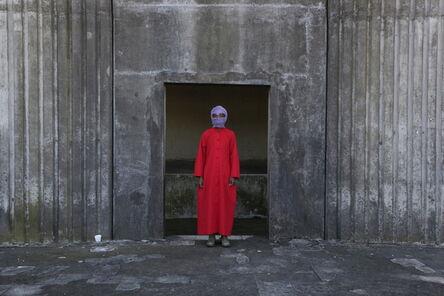 Sikhumbuzo Makandula, 'Untitled I', 2016