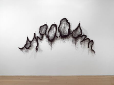 Annette Messager, 'Spaasm', 2010