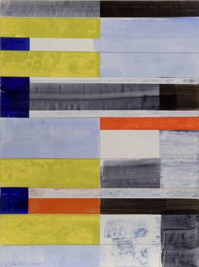 Lloyd Martin, 'Untitled 15-06'