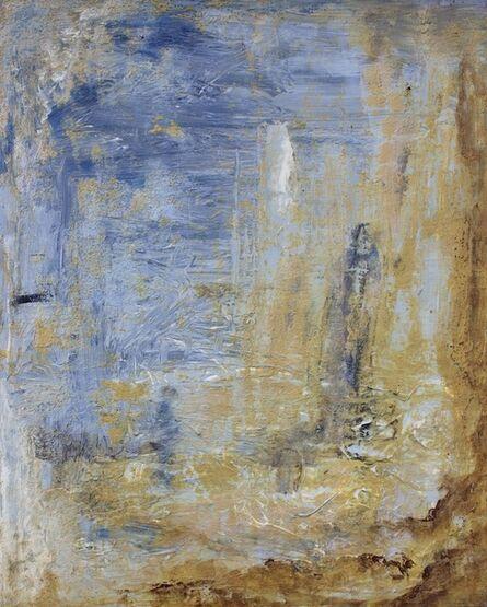 Lauren Bourguet, 'Recalling the Splendor', 2021