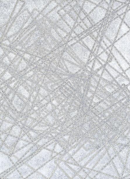 Andrea Way, 'Fog Belt', 2014