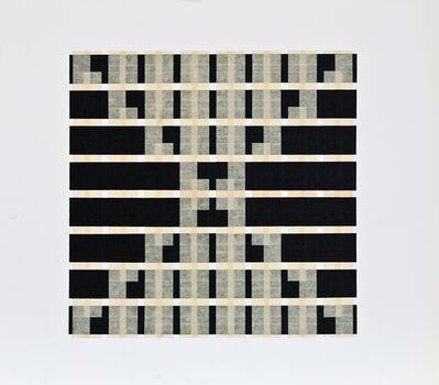 Martin Pelenur, 'Untitled VI', 2015