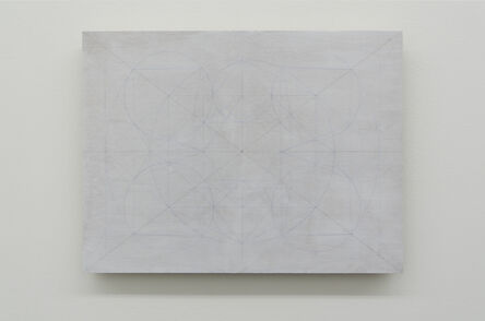 Sarah Chilvers, 'Untitled (BC_SC2016_06)', 2014-2016