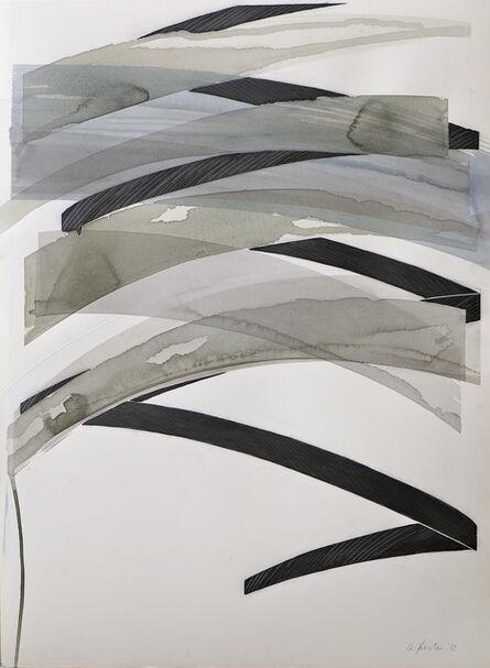 Andreas Kocks, '#1221w', 2012