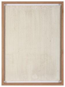 Luca Vitone, 'Untitled (polveri)', 2017