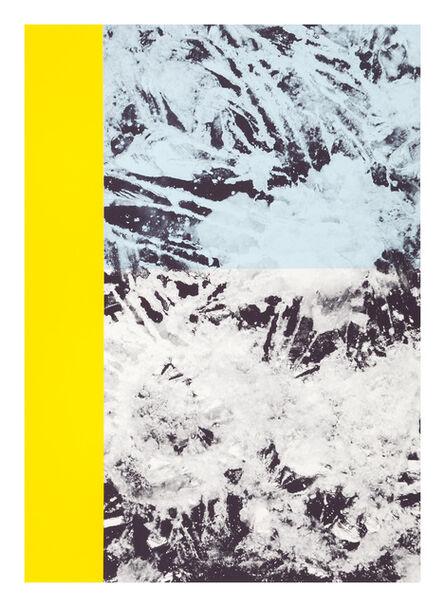 Anna Ephraim, 'Lake Eyre 1', 2015