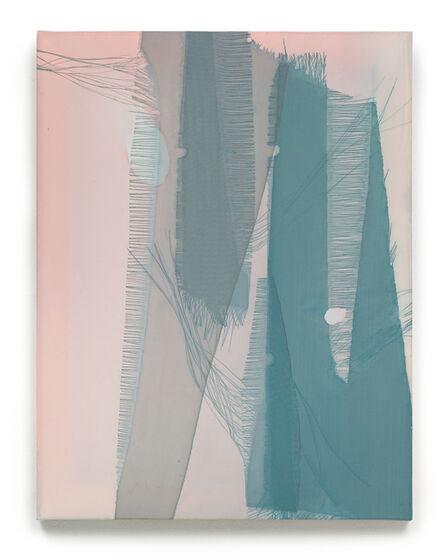 Guo-Liang Tan, 'Jump Cut II', 2020