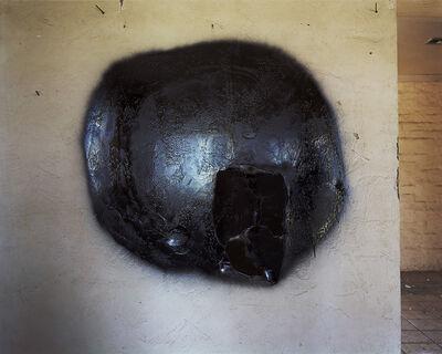 John Divola, 'Dark Star, DSC', 2008