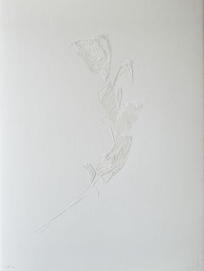 Andreas Kocks, 'Untitled #2008', 2020